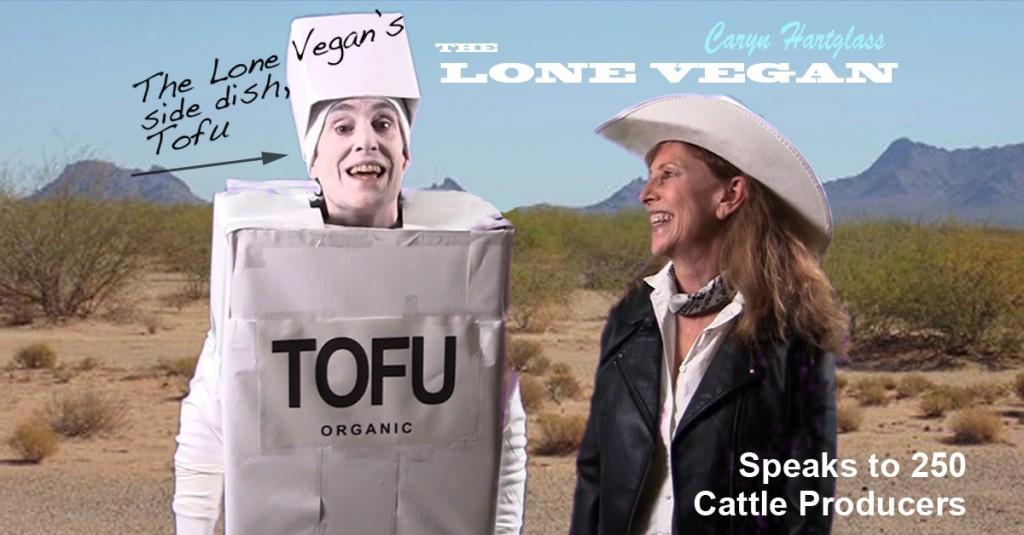 lone-vegan-side-dish-1200x628