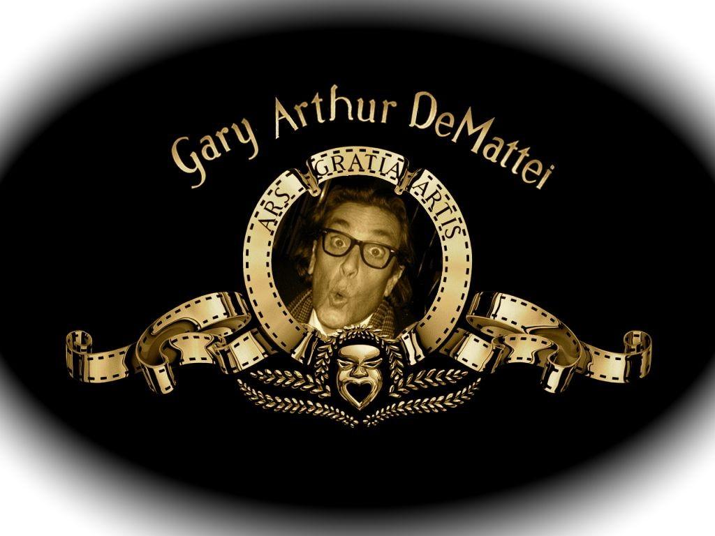 gary-logo